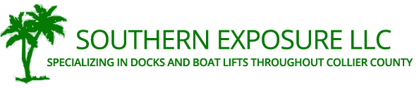 Southern Exposure Marine